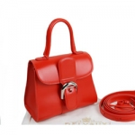 DELVAUX  Mini brillant
